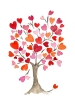 heartstree2